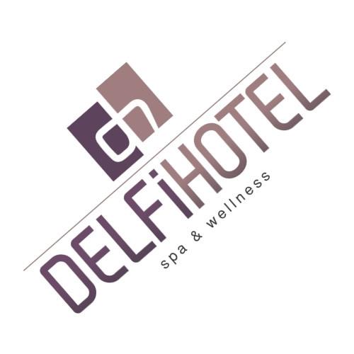 DELFİ HOTEL