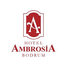 HOTEL AMBROSİA BİTEZ-BODRUM