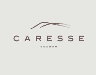 Caressa A Luxury