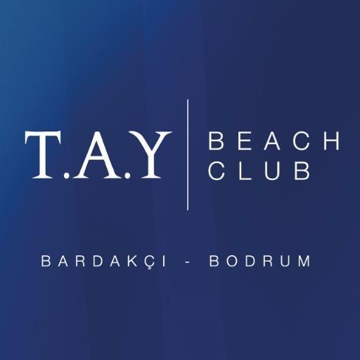 T.A.Y Beach Club